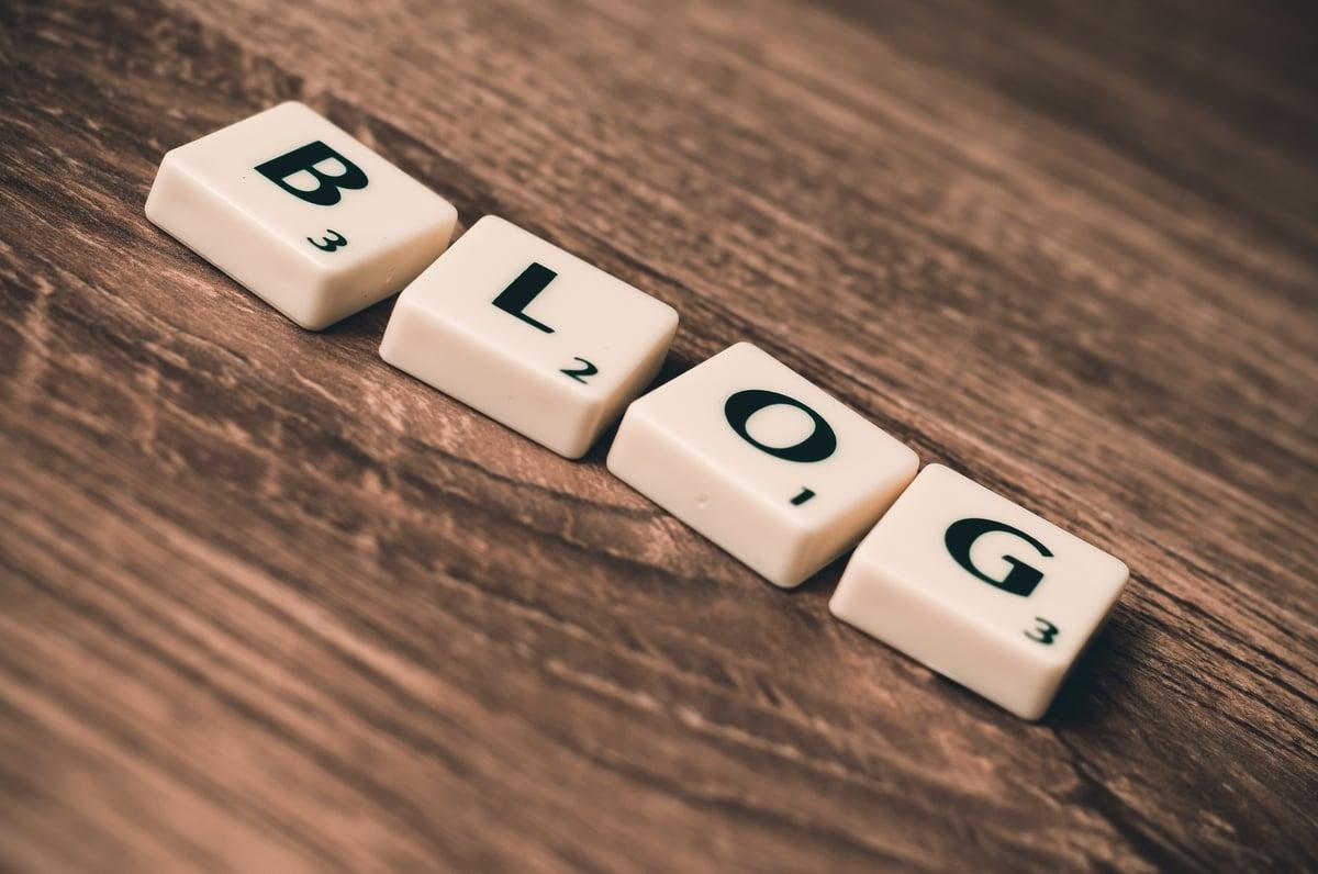 BlogBlockMain.jpg