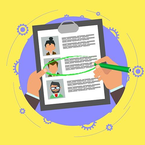 Customer_Profile_Small_2-1.jpg