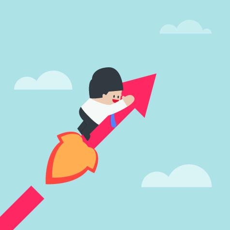 Marketing_Plan_small.jpg