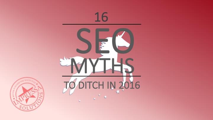 SEO_Myths_to_Ditch.jpg