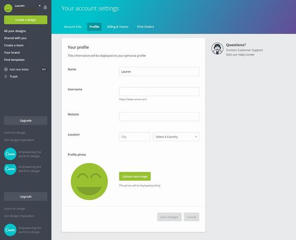 Your account settings – Canva-225550-edited