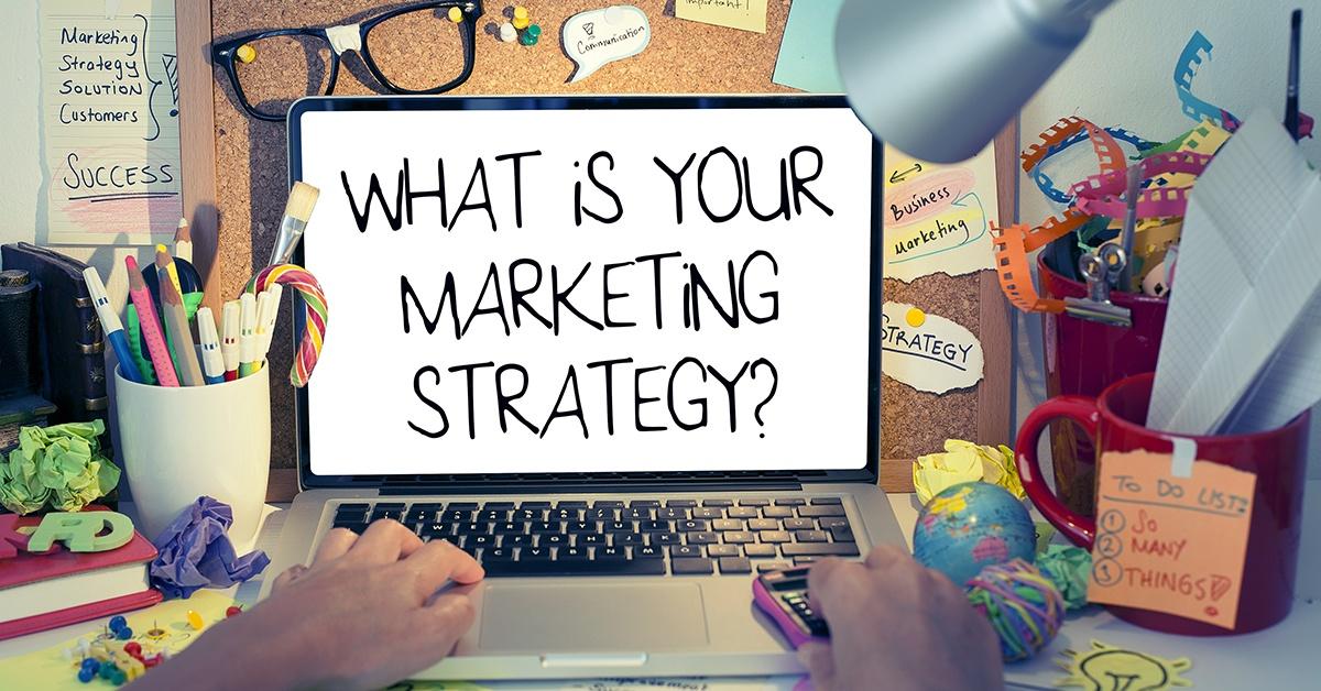 life_coach_marketing_big.jpg